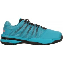 CHAUSSURES K-SWISS ULTRASHOT 2 TOUTES SURFACES