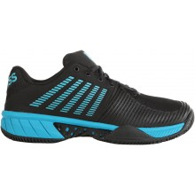 CHAUSSURES K-SWISS EXPRESS LIGHT 2 TERRE BATTUE