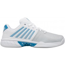 CHAUSSURES K-SWISS EXPRESS LIGHT 2 TOUTES SURFACES