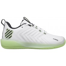 CHAUSSURES K-SWISS ULTRASHOT 3 TOUTES SURFACES