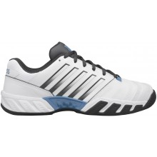 CHAUSSURES K-SWISS BIGSHOT LIGHT 4 TOUTES SURFACES