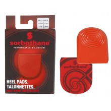 TALONETTES SORBOTHANE HEEL PADS