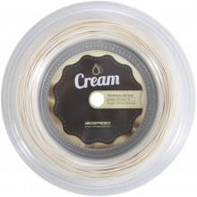 BOBINE ISOSPEED CREAM (200 METRES)