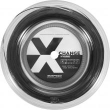 BOBINE ISOSPEED X-CHANGE (200 METRES)