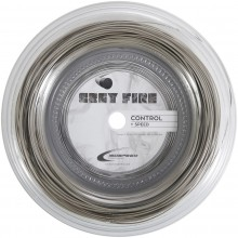 BOBINE ISOSPEED GREY FIRE (200 METRES)