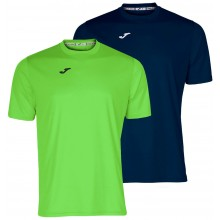 T-SHIRT JOMA JUNIOR COMBI