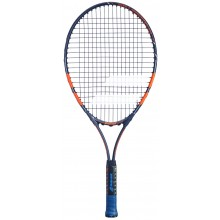 RAQUETTE BABOLAT BALLFIGHTER JUNIOR 25