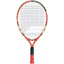 RAQUETTE BABOLAT JUNIOR BALLFIGHTER 21