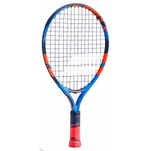 RAQUETTE BABOLAT JUNIOR BALLFIGHTER 17