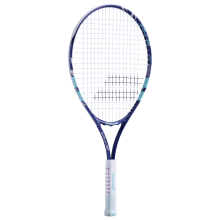 RAQUETTE BABOLAT JUNIOR B'FLY 25