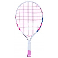 RAQUETTE BABOLAT JUNIOR B'FLY 21