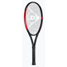 RAQUETTE JUNIOR DUNLOP SRIXON CX 200