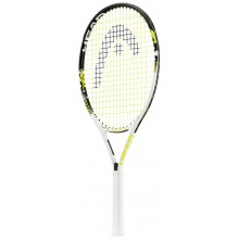 RAQUETTE DE TENNIS HEAD SPEED JUNIOR 25