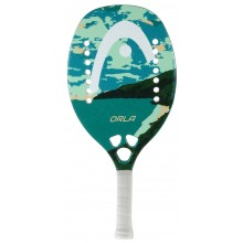 RAQUETTE DE BEACH TENNIS HEAD ORLA