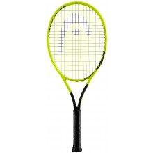 RAQUETTE HEAD GRAPHENE 360 EXTREME JUNIOR 26