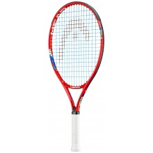 RAQUETTE DE TENNIS HEAD SPEED JUNIOR 23