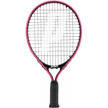 RAQUETTE PRINCE TOUR PINK JUNIOR 17
