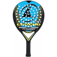 RAQUETTE PADEL PRO KENNEX  KINETIC LEGEND
