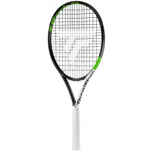 RAQUETTE TECNIFIBRE JUNIOR TFLASH 26