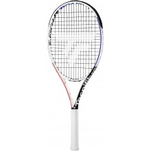 RAQUETTE TECNIFIBRE JUNIOR TFIGHT 26 TOUR