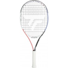 RAQUETTE TECNIFIBRE JUNIOR TFIGHT 25 TOUR