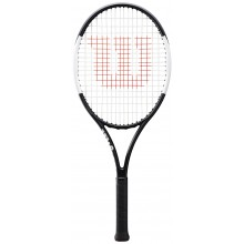 RAQUETTE WILSON JUNIOR PRO STAFF 26 (NEW)