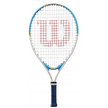 RAQUETTE WILSON JUNIOR SLAM 21