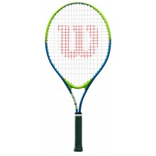 RAQUETTE WILSON JUNIOR SLAM 25