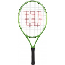 RAQUETTE WILSON JUNIOR BLADE FEEL 23