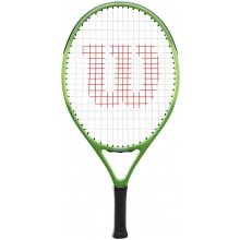 RAQUETTE WILSON JUNIOR BLADE FEEL 21