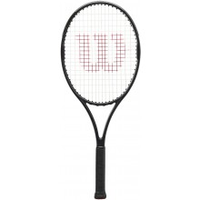 RAQUETTE WILSON JUNIOR PRO STAFF 26 V13.0 (NEW)