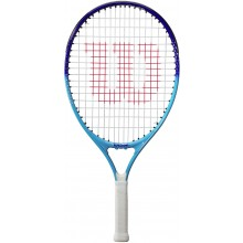 RAQUETTE WILSON JUNIOR ULTRA BLUE 21