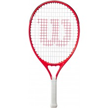 RAQUETTE WILSON JUNIOR ROGER FEDERER 21 (NEW)