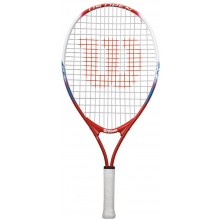 RAQUETTE WILSON JUNIOR US OPEN 23