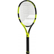 RAQUETTE TEST WEB BABOLAT PURE AERO VS