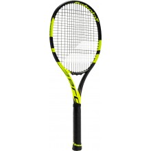 RAQUETTE TEST WEB BABOLAT PURE AERO VS TOUR