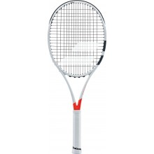 RAQUETTE TEST BABOLAT PURE STRIKE VS TOUR