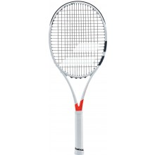 RAQUETTE TEST BABOLAT PURE STRIKE TEAM