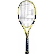 RAQUETTE TEST BABOLAT PURE AERO (300 GR) (NEW)