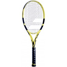 RAQUETTE TEST BABOLAT PURE AERO TEAM (285 GR) (NEW)