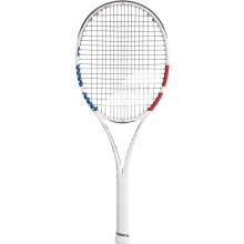 RAQUETTE BABOLAT PURE STRIKE 16/19 FLAG USA (305 GR)