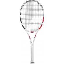 RAQUETTE BABOLAT PURE STRIKE 16/19 FLAG JAPAN (305 GR)