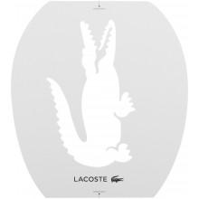 POCHOIR LACOSTE