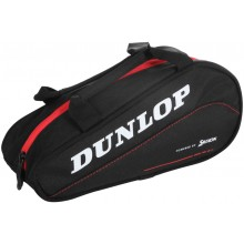 MINI SAC DUNLOP D TAC CX PERFORMANCE
