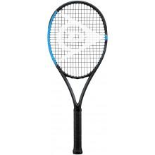 RAQUETTE DUNLOP SRIXON FX 500 LS (285 GR)