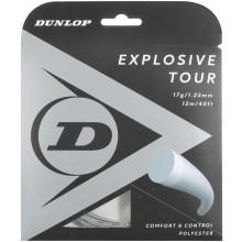 CORDAGE DUNLOP EXPLOSIVE TOUR (12 METRES)