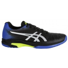 CHAUSSURES ASICS SOLUTION SPEED FF TOUTES SURFACES