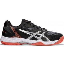 CHAUSSURES ASICS GEL PADEL EXCLUSIVE 5 SG TERRE BATTUE