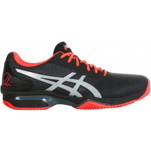 CHAUSSURES ASICS GEL LIMA TERRE BATTUE/PADEL