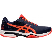 CHAUSSURES ASICS GEL LIMA 2 PADEL/TERRE BATTUE